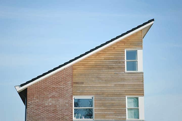 Bouw Commissioning Nederland B.V. uit 's-Gravenhage